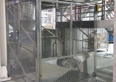 Elevador de cargas (8)