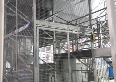 Elevador de cargas (9)